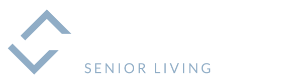 Cottage Senior Living logo