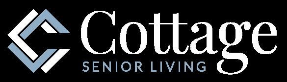 Cottage Senior Living logo